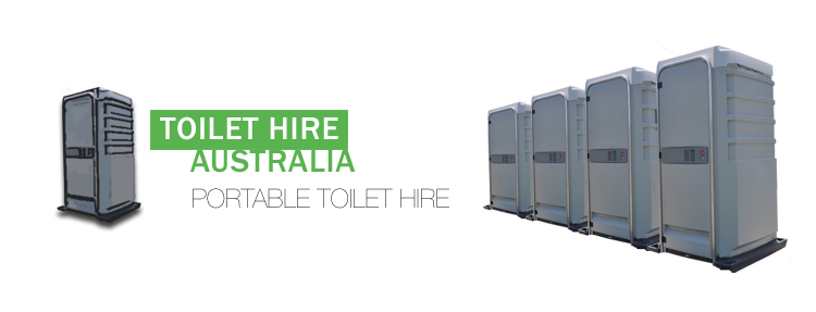 Portable Toilet Hire Adelaide   Toilet Hire Australia   Adelaide Portable Toilet  HirePortable Toilet Hire Adelaide   Toilet Hire Australia   Adelaide  . Rent A Bathroom Adelaide. Home Design Ideas